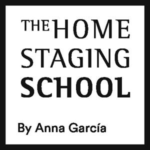 Home Staging School - Anna García